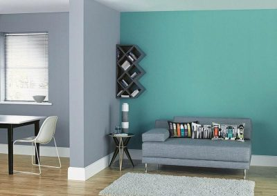 inspiracija-boje-za-zidove-kruna-boje-00144