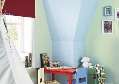 inspiracija-boje-za-zidove-kruna-boje-00149