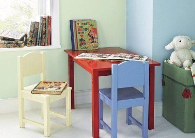 inspiracija-boje-za-zidove-kruna-boje-00150