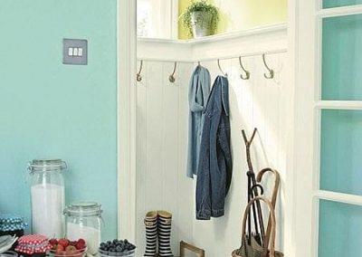 inspiracija-boje-za-zidove-kruna-boje-00153
