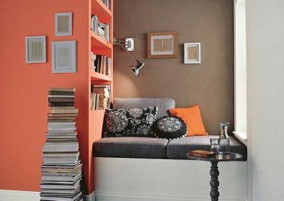 inspiracija-boje-za-zidove-kruna-boje-00156