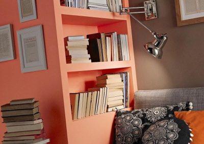 inspiracija-boje-za-zidove-kruna-boje-00157