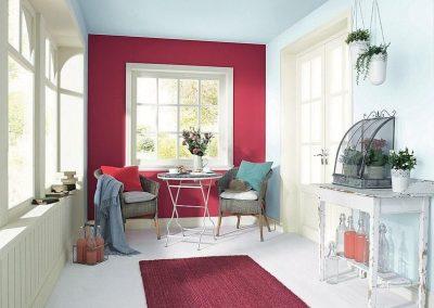 inspiracija-boje-za-zidove-kruna-boje-00159