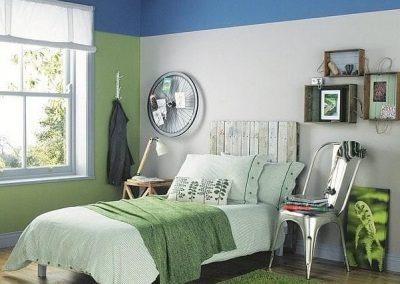 inspiracija-boje-za-zidove-kruna-boje-00160