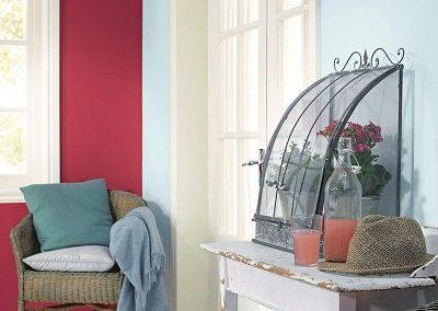 inspiracija-boje-za-zidove-kruna-boje-00163