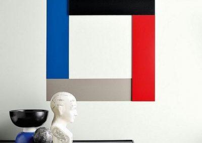 inspiracija-boje-za-zidove-kruna-boje-00166