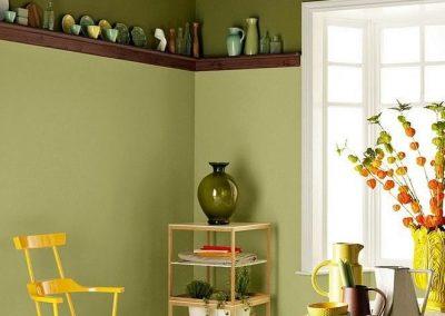 inspiracija-boje-za-zidove-kruna-boje-00167