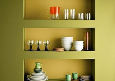 inspiracija-boje-za-zidove-kruna-boje-00168