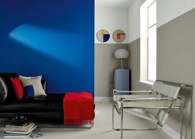 inspiracija-boje-za-zidove-kruna-boje-00169