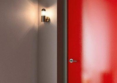 inspiracija-boje-za-zidove-kruna-boje-00170