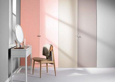 inspiracija-boje-za-zidove-kruna-boje-00172