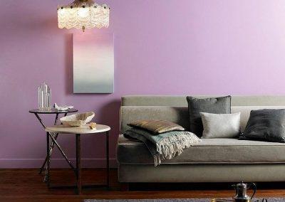 inspiracija-boje-za-zidove-kruna-boje-00175