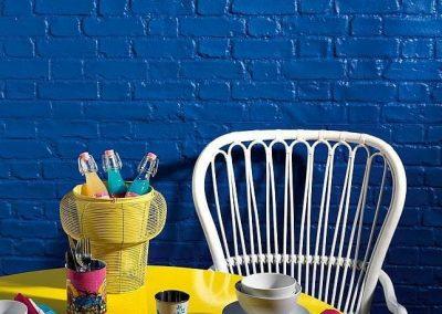 inspiracija-boje-za-zidove-kruna-boje-00176
