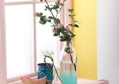 inspiracija-boje-za-zidove-kruna-boje-00179