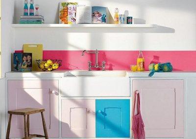 inspiracija-boje-za-zidove-kruna-boje-00180