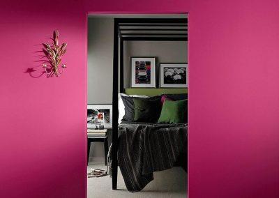 inspiracija-boje-za-zidove-kruna-boje-00181