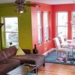 Kombinacijom boja za krečenje do savršenog izgleda vašeg doma