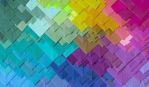 biranje boja za zidove