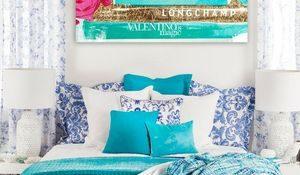Uređenje spavaće sobe po poslednjim trendovima, pretvorite vašu sobu u raj za spavanje