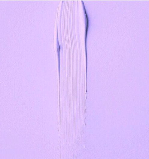 kombinacija boja za zidova 006