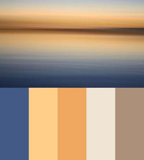 kombinacija boja za zidova 012