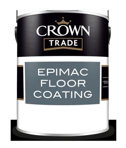 epoksidna boja za drvo metal i beton