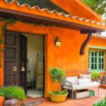 Dekorisanje doma u Španskom stilu