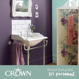 primer akrilnih boja za zidove