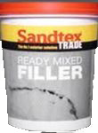 Akrilni ispunjivač pukotina i rupa od proizvođača sandtex u kantici