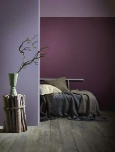 mat boje za zidove koje se slazu