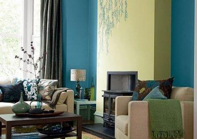 inspiracija-boje-za-zidove-kruna-boje-00002