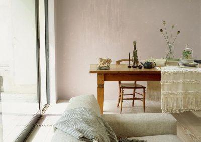 inspiracija-boje-za-zidove-kruna-boje-00013