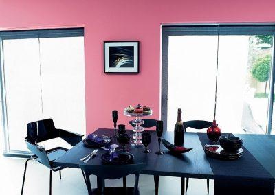 inspiracija-boje-za-zidove-kruna-boje-00019