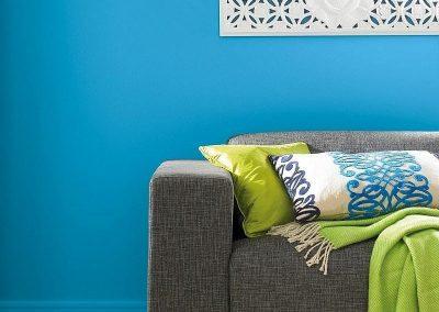inspiracija-boje-za-zidove-kruna-boje-00038