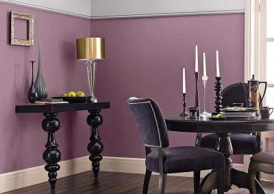 inspiracija-boje-za-zidove-kruna-boje-00055