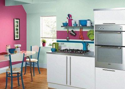 inspiracija-boje-za-zidove-kruna-boje-00065