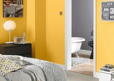 inspiracija-boje-za-zidove-kruna-boje-00075