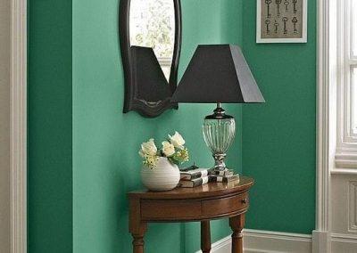 inspiracija-boje-za-zidove-kruna-boje-00080