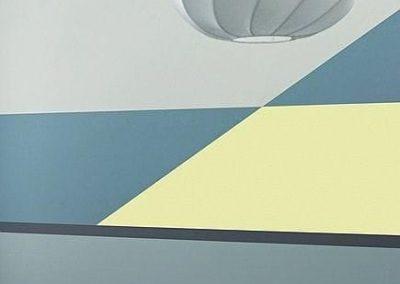 inspiracija-boje-za-zidove-kruna-boje-00101