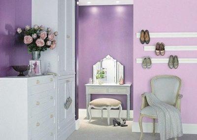 inspiracija-boje-za-zidove-kruna-boje-00106