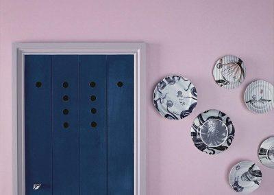 inspiracija-boje-za-zidove-kruna-boje-00116