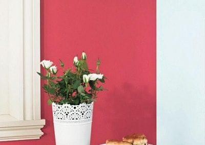 inspiracija-boje-za-zidove-kruna-boje-00127
