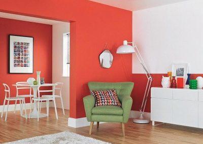 inspiracija-boje-za-zidove-kruna-boje-00129