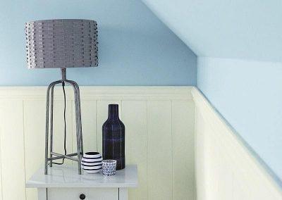 inspiracija-boje-za-zidove-kruna-boje-00133