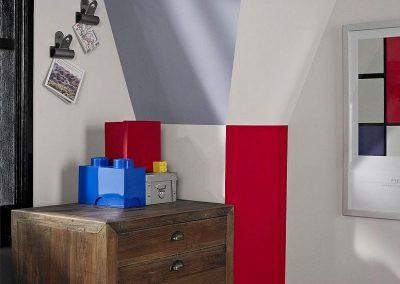 inspiracija-boje-za-zidove-kruna-boje-00135