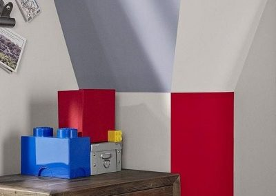 inspiracija-boje-za-zidove-kruna-boje-00136
