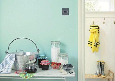 inspiracija-boje-za-zidove-kruna-boje-00154