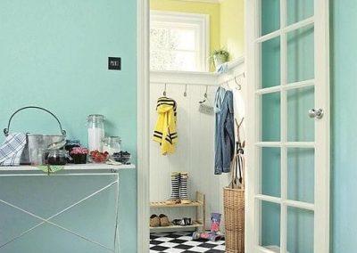 inspiracija-boje-za-zidove-kruna-boje-00155