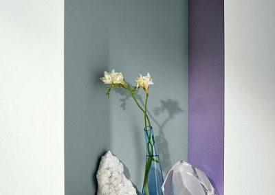inspiracija-boje-za-zidove-kruna-boje-00171