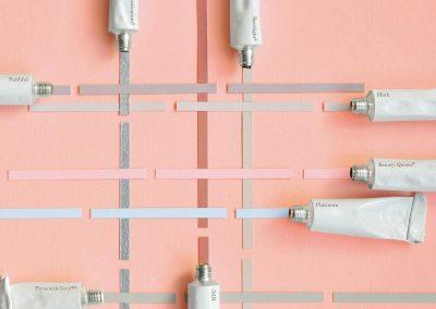 inspiracija-boje-za-zidove-kruna-boje-00178